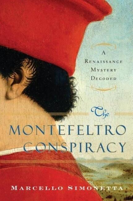 The Montefeltro Conspiracy.pdf