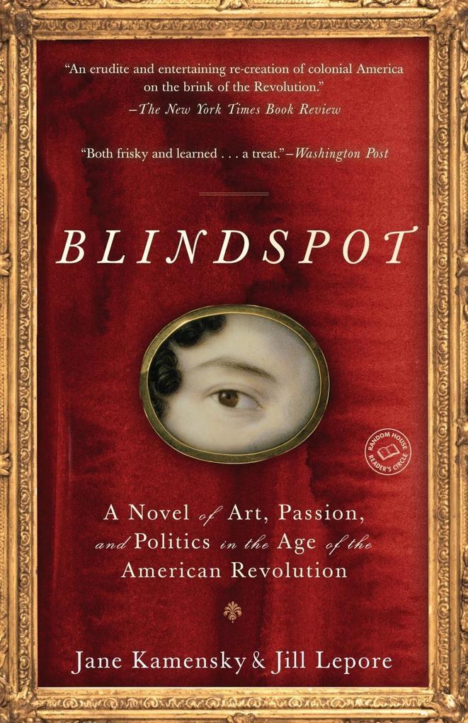 Blindspot.pdf
