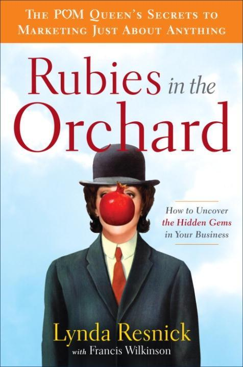 Rubies in the Orchard.pdf