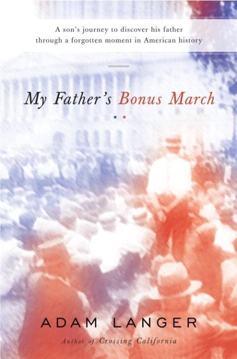 My Fathers Bonus March.pdf