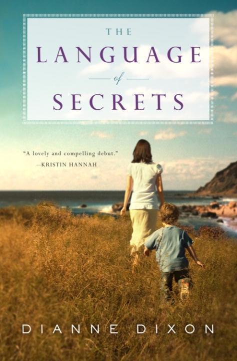 The Language of Secrets.pdf