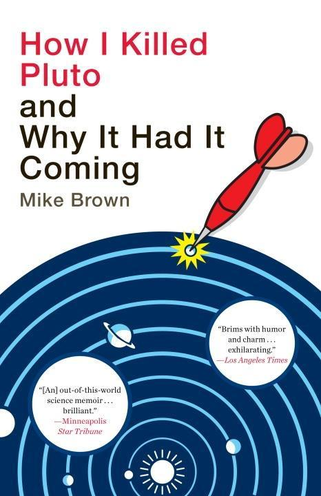 How I Killed Pluto and Why It Had It Coming.pdf