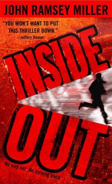 Inside Out.pdf