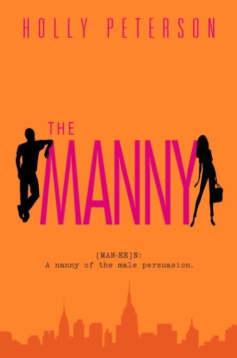 The Manny.pdf