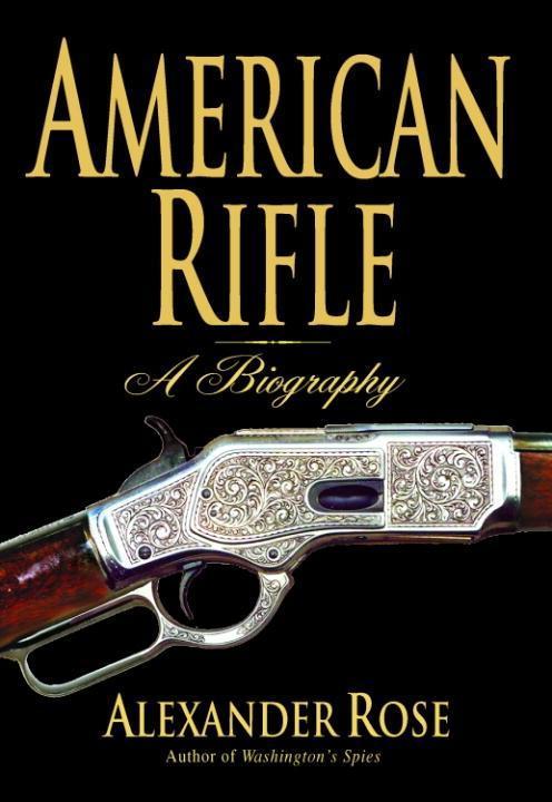 American Rifle.pdf