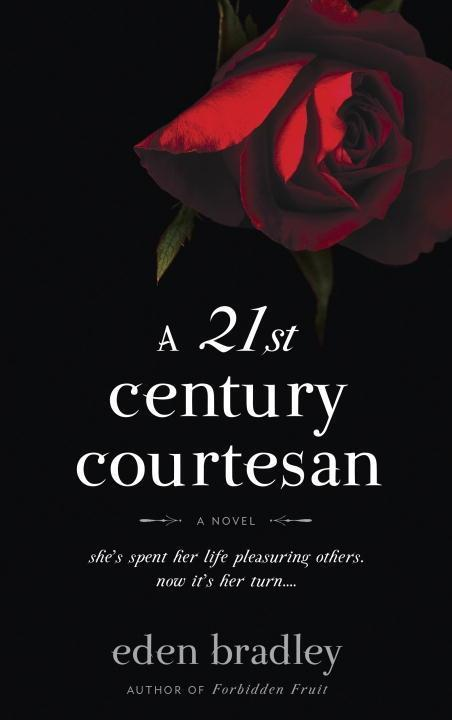 A 21st Century Courtesan.pdf