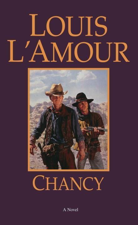 Chancy.pdf