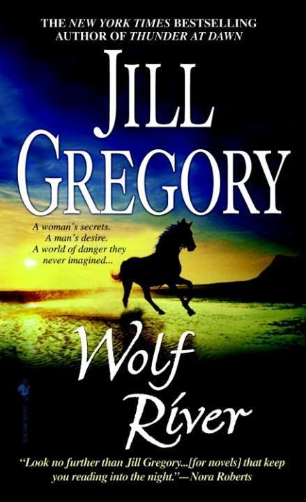 Wolf River.pdf