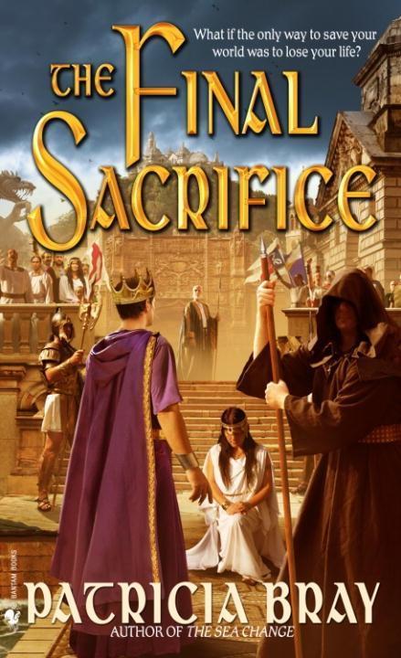The Final Sacrifice.pdf
