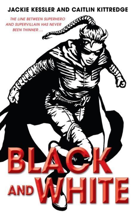 Black and White.pdf