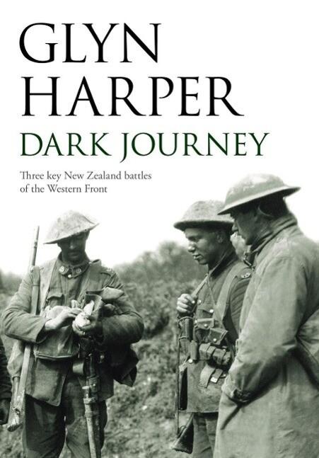 Dark Journey.pdf