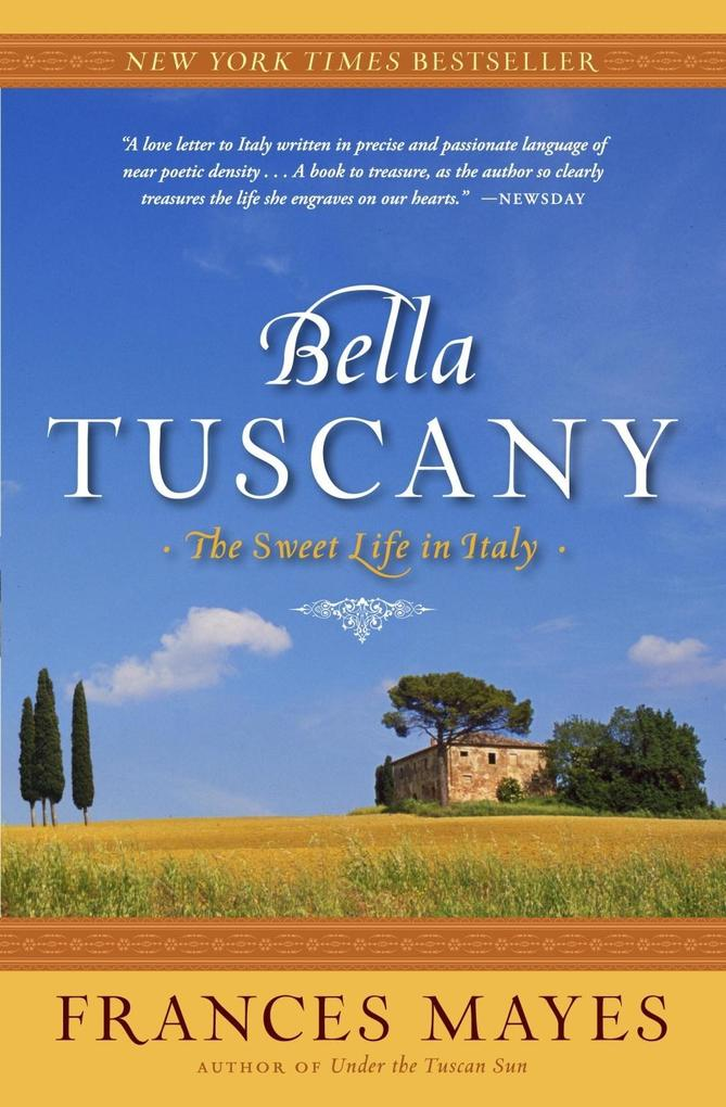 Bella Tuscany.pdf