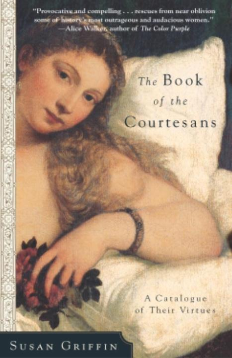 The Book of the Courtesans.pdf