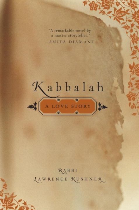 Kabbalah.pdf