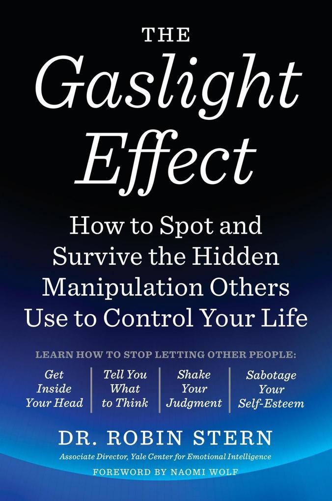 The Gaslight Effect.pdf