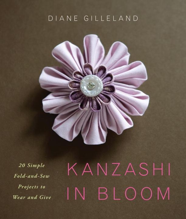 Kanzashi in Bloom.pdf