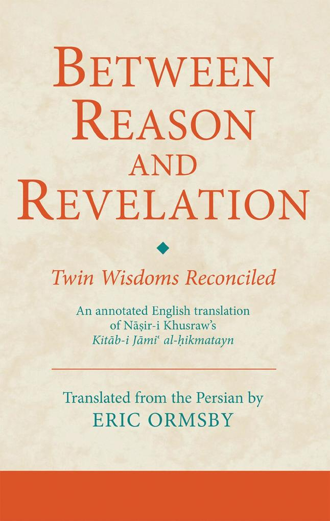 Between Reason and Revelation.pdf