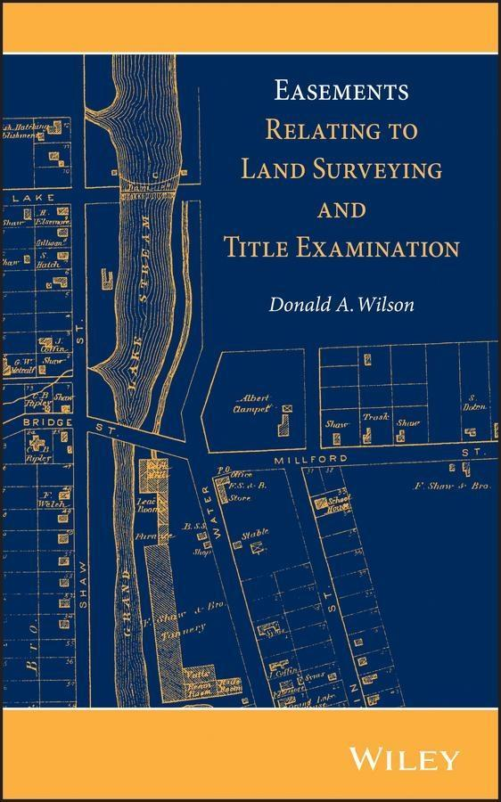 Easements Relating to Land Surveying and Title Examination.pdf
