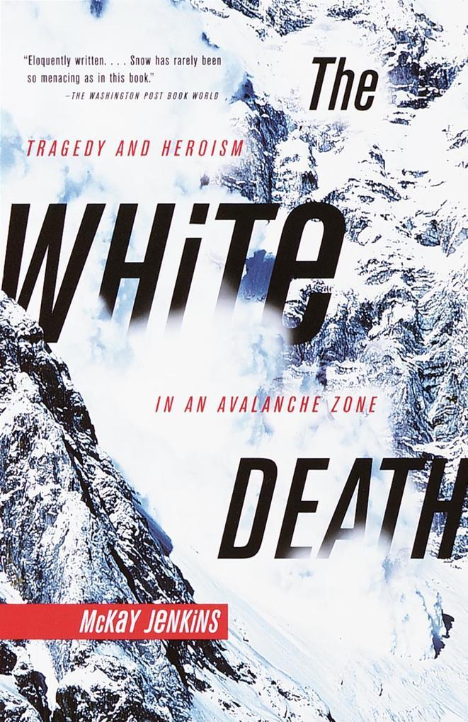 The White Death.pdf