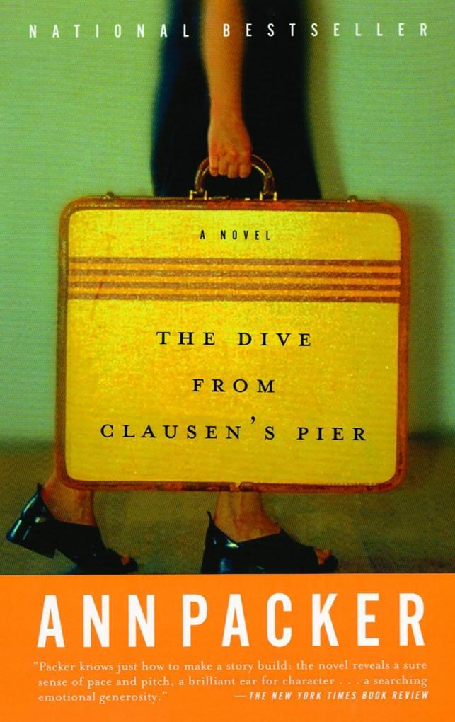 The Dive From Clausens Pier.pdf