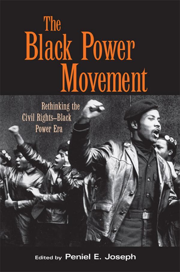 The Black Power Movement.pdf