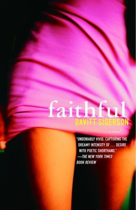 Faithful.pdf