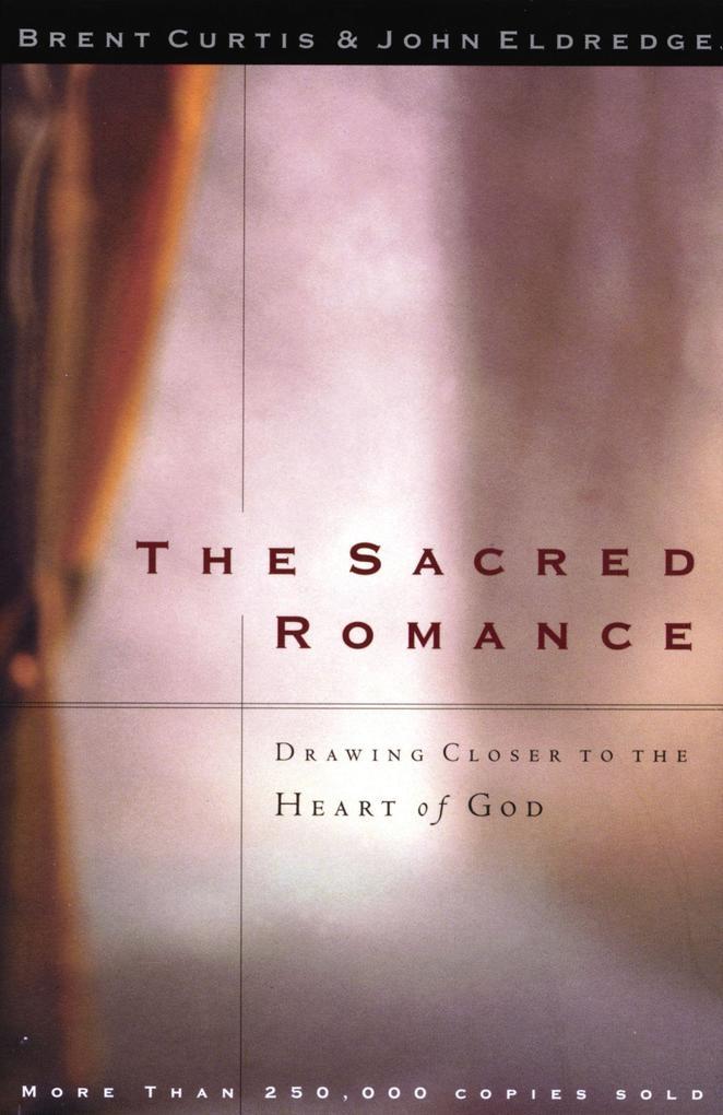 The Sacred Romance.pdf