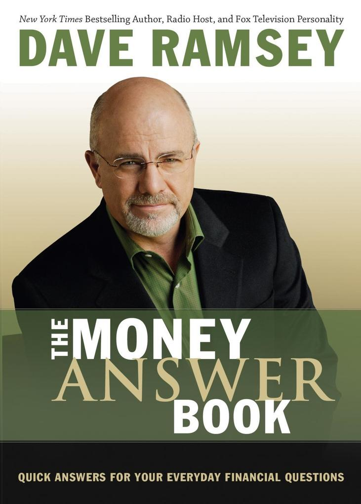 The Money Answer Book.pdf