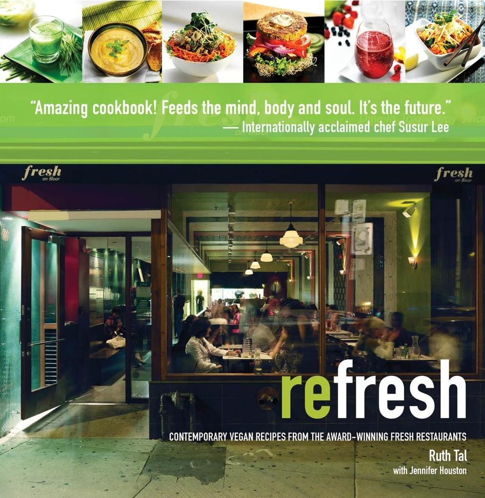 Refresh.pdf