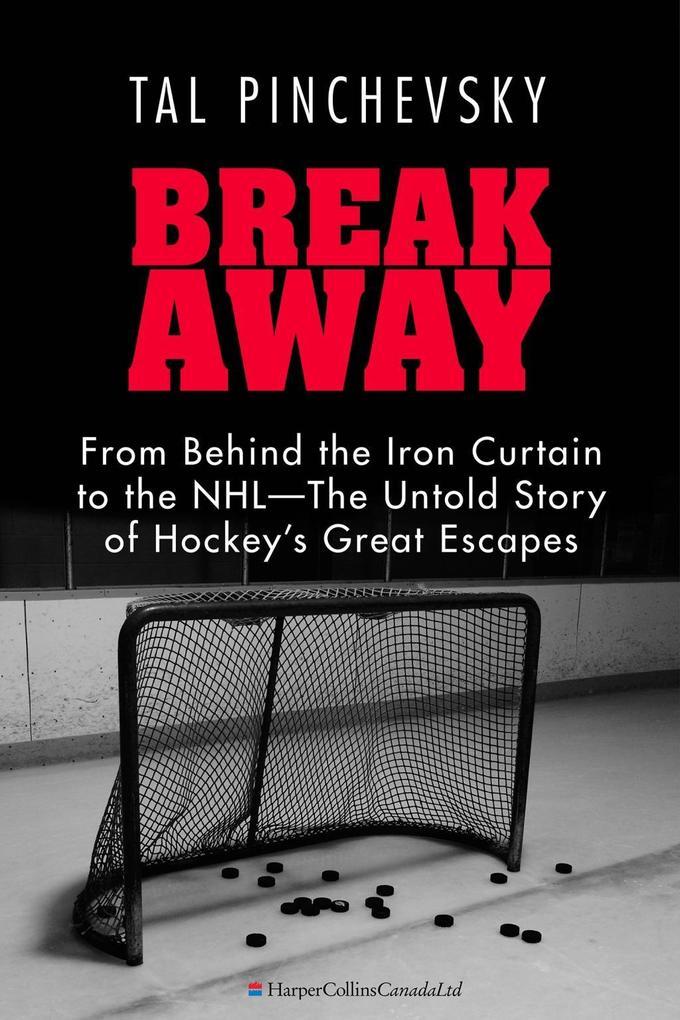 Breakaway.pdf