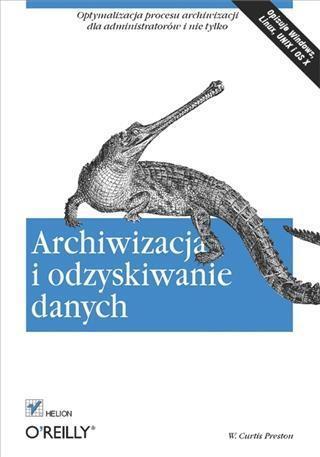 Archiwizacja i odzyskiwanie danych.pdf