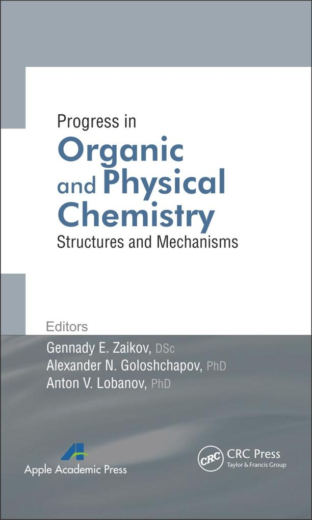 Progress in Organic and Physical Chemistry.pdf