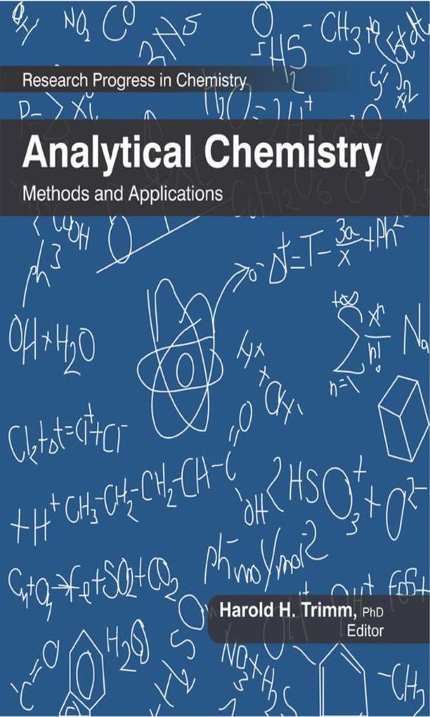 Analytical Chemistry.pdf