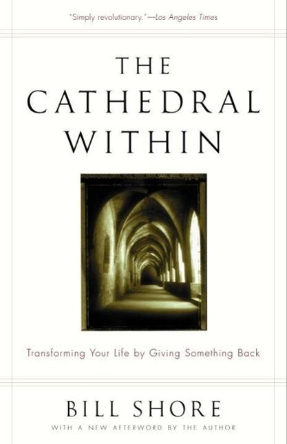 The Cathedral Within.pdf