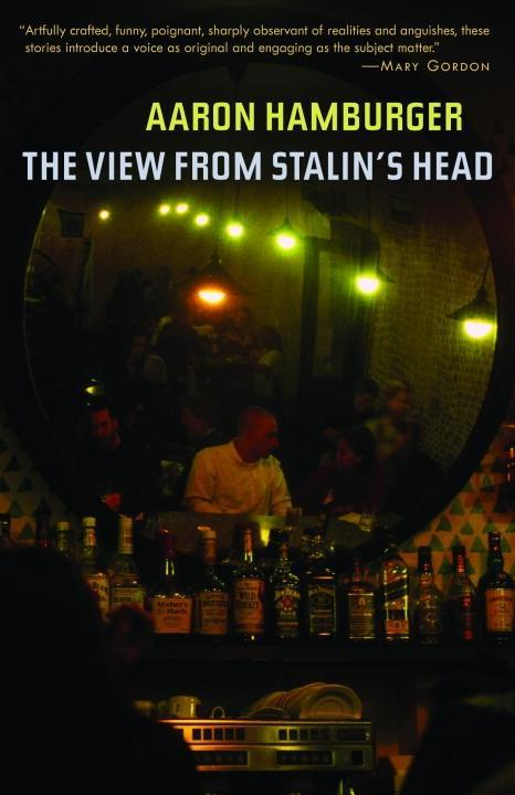 The View from Stalins Head.pdf