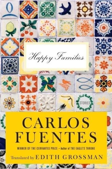 Happy Families.pdf