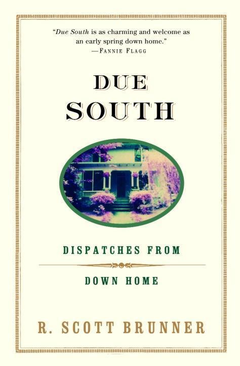 Due South.pdf