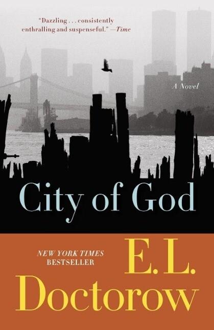 City of God.pdf