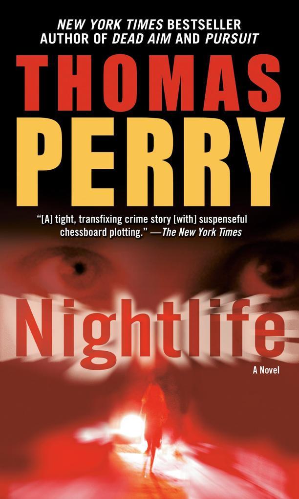 Nightlife.pdf