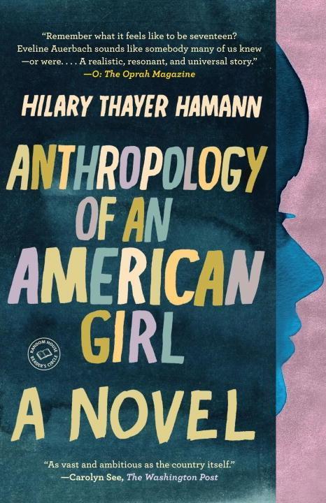 Anthropology of an American Girl.pdf