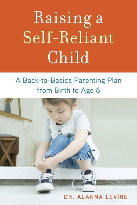 Raising a Self-Reliant Child.pdf