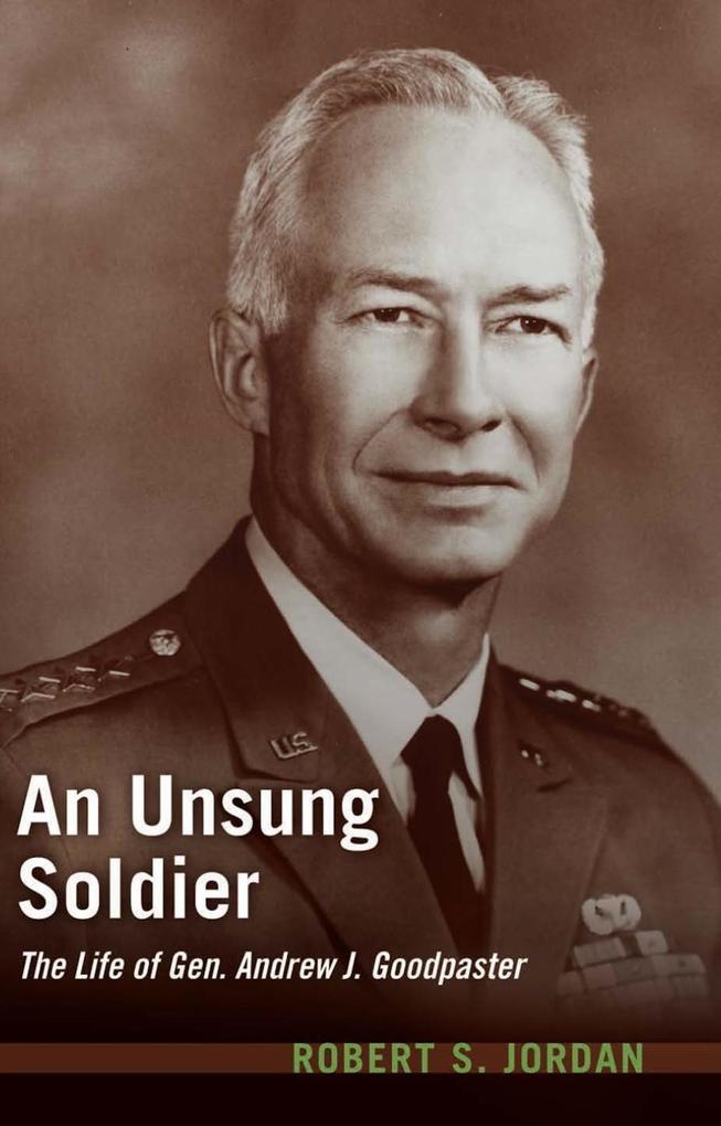An Unsung Soldier.pdf
