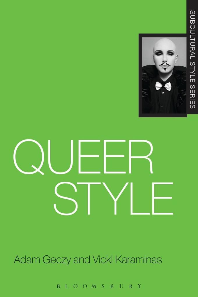 Queer Style.pdf