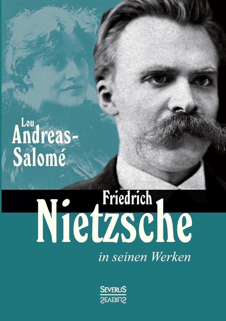 Friedrich Nietzsche in seinen Werken.pdf