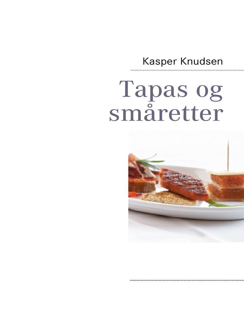 Tapas og småretter.pdf