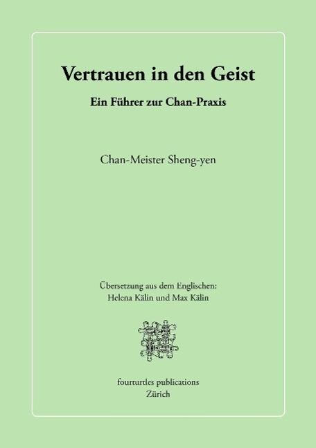 Vertrauen in den Geist.pdf