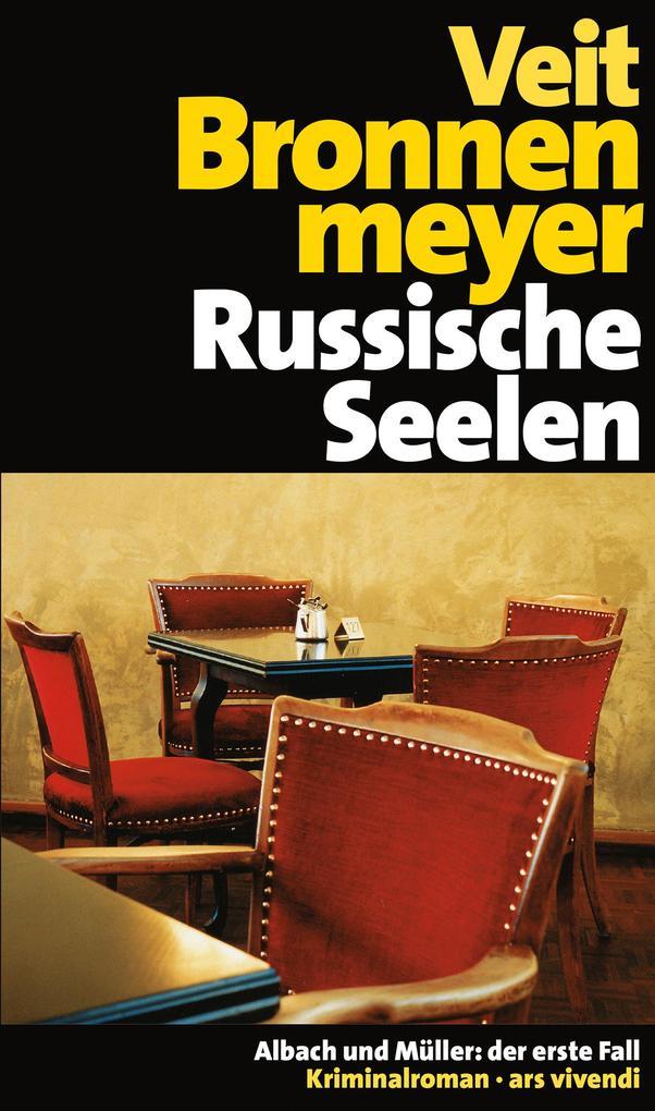 Russische Seelen (eBook).pdf