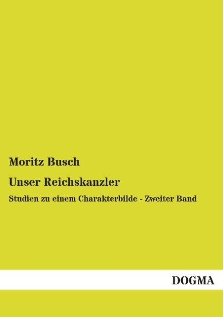 Unser Reichskanzler.pdf