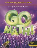 Go Math! Student Practice Book for Home or School, Grade 3.pdf