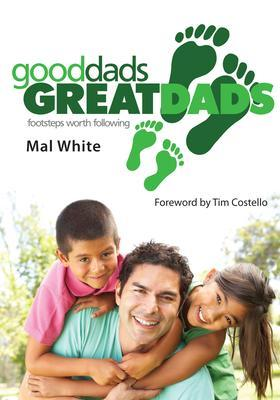 Good Dads Great Dads.pdf